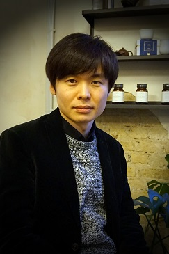 Dong-Myung Kim