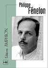 Brochure Philippe Fénelon