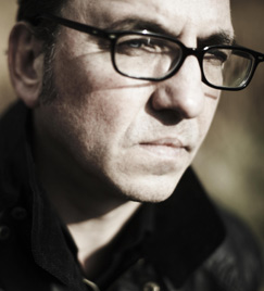 Richard Hawley UMPG