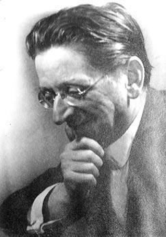 Zemlinsky Alexander