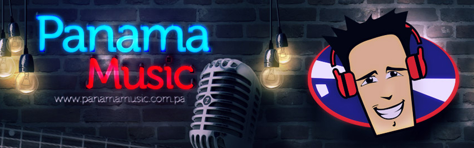 Panama Music