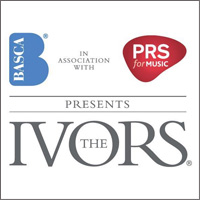 Ivots nominations