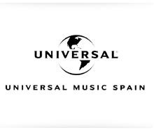 Universal Music España