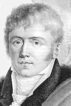 Mayr Simon