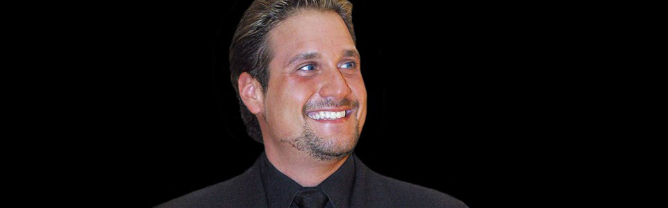 Christian Leuzzi