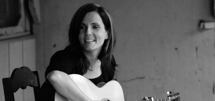 "Major Milestone for Lori McKenna's ""Humble and Kind"""