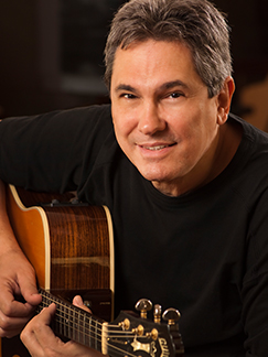 Jorge Luis Piloto