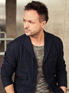 Marcin Kindla