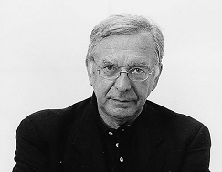 René Koering