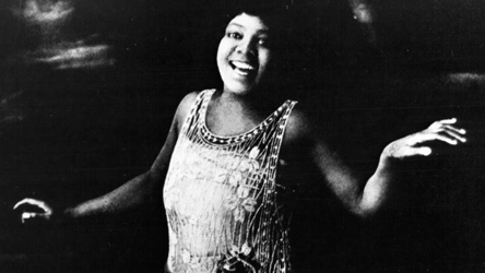 Bessie Smith - Gimme A Pigfoot And A Bottle Of Beer