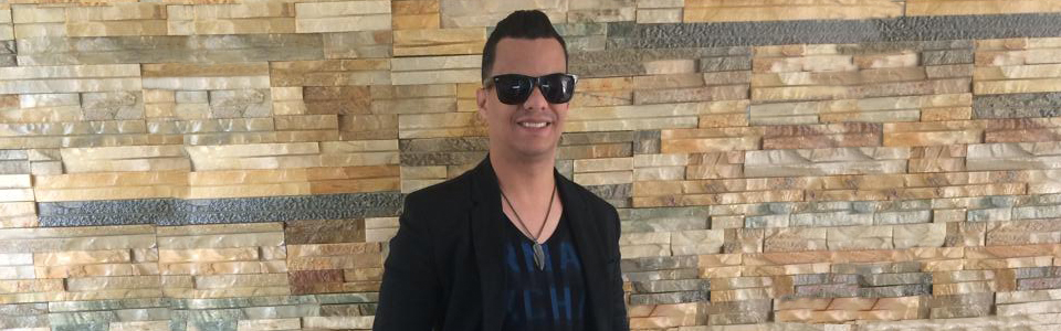 Victor El Nasi