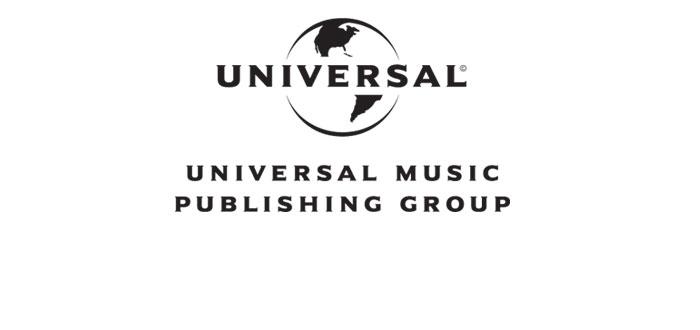 forma publishing group