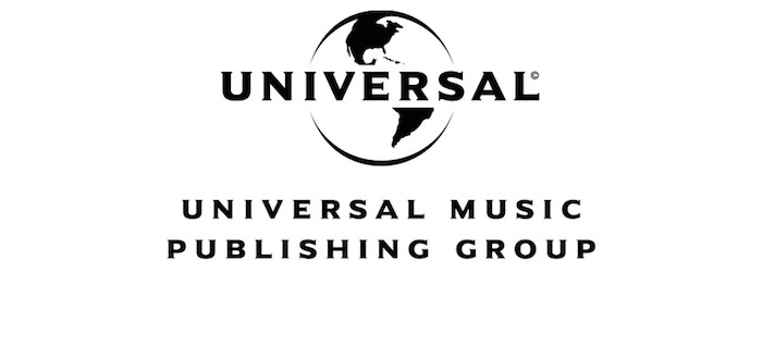 UMPG Appoints Walter Jones as VP Creative