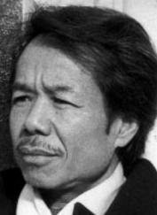 Nguyen-Thien Dao