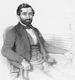 Adam Adolphe