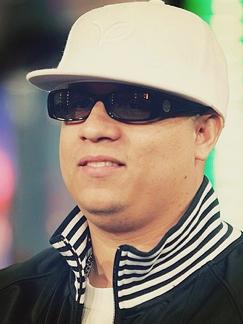 Hector El Father
