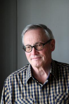Ulrich Gasser