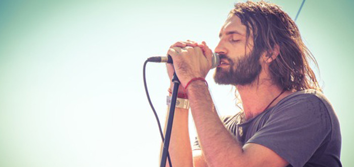 Ryan Hurd Releases Debut Single
