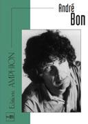Andre Bon brochure