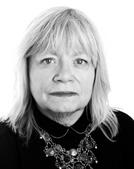 Monica Ekmark