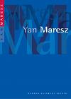 Brochure Yan Maresz