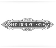 C.F. Peters Musikverlag