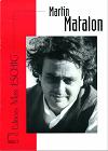 Brochure Martin Matalon