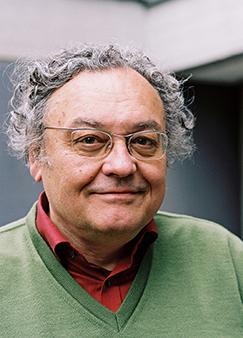 Zimmermann, Walter