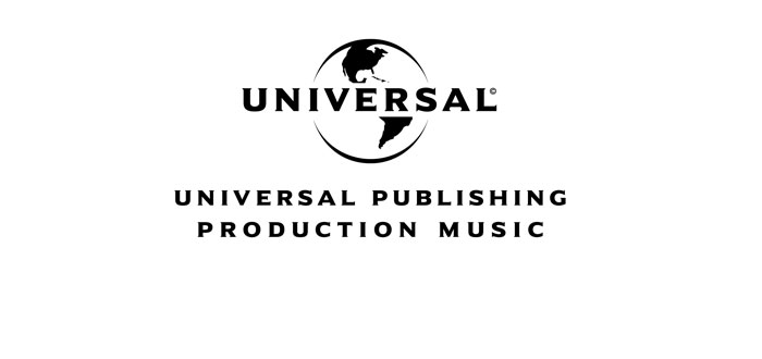 MICHAEL SAMMIS NAMED PRESIDENT OF UNIVERSAL PUBLISHING PRODUCTION MUSIC