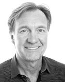 Martin Ingestrom
