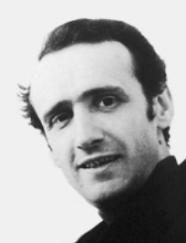 Jean-Pierre Guézec