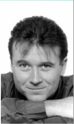 Philippe Boivin