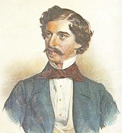 Strauss-Johann