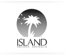 Island Records Australia