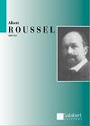 Brochure Roussel