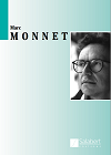 Brochure Marc Monnet