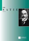 Brochure Erik Satie