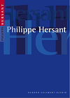 Brochure Philippe Hersant