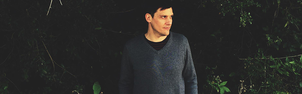 Juan Campodonico