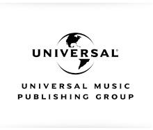 UMPG Global