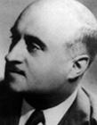 Francis Salabert