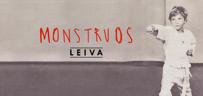 Leiva regresa con