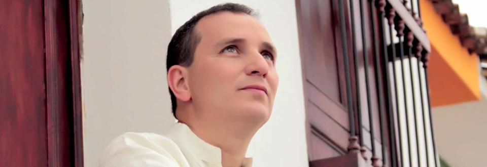 Juan Vincente Zambrano