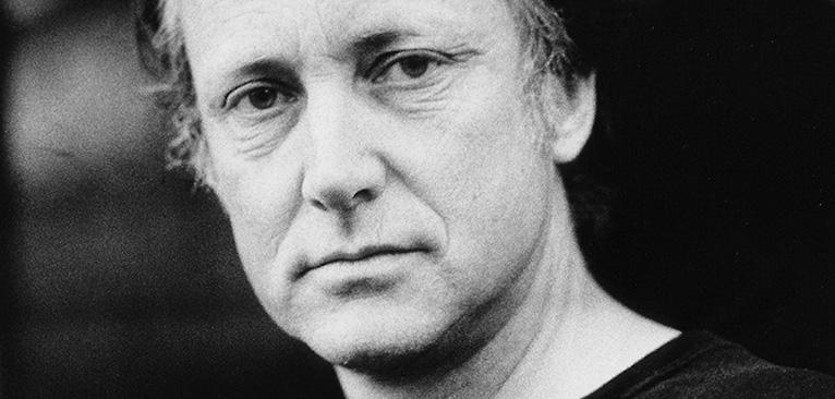 Zum Tod des Komponisten Hans Wüthrich