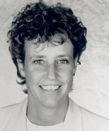 Tammy Helm