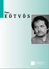 Brochure Peter Eotvos