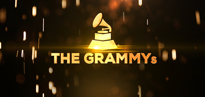 Scandinavian Grammy Awards nominations