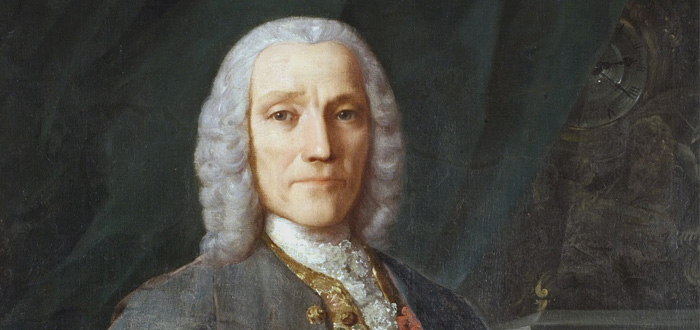 Scarlatti: 60 Sonatas for Keyboard