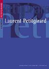 Brochure Laurent Petitgirard