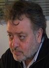 Martin Matalon